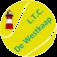L.T.C. De Westkaap